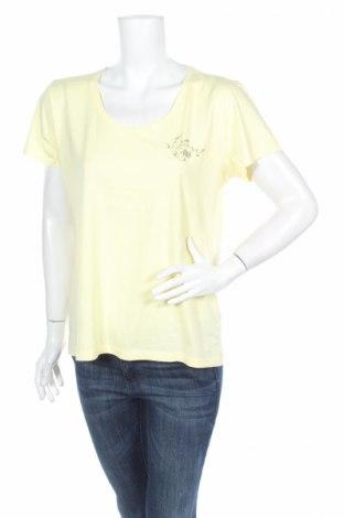 Γυναικείο t-shirt Anastacia By S.Oliver