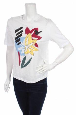 Dámske tričko Zara Trafaluc