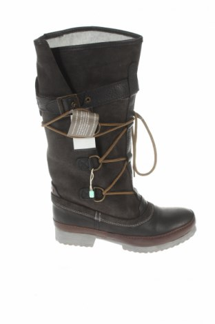 Dámske topánky  Napapijri