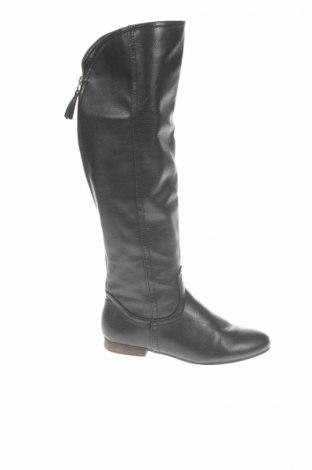 Γυναικείες μπότες SDS