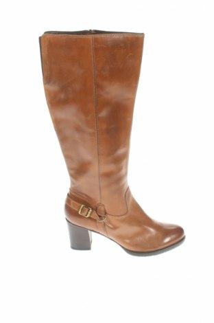 Γυναικείες μπότες Tamaris