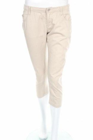 Γυναικείο Τζίν Armani Jeans