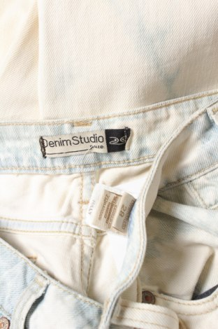Дамски дънки Denim Studio