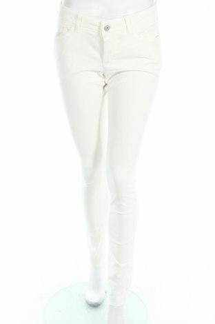 Γυναικείο κοτλέ παντελόνι Napapijri