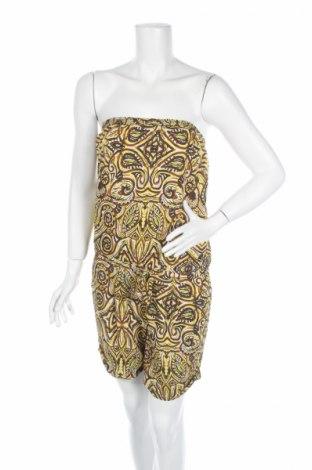 Γυναικεία σαλοπέτα Soho, Μέγεθος M, Χρώμα Πολύχρωμο, 100% πολυεστέρας, Τιμή 3,35€
