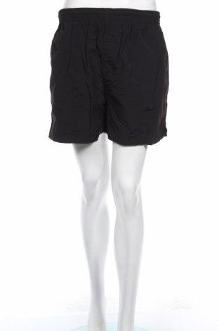 Дамски къс панталон Active&Co
