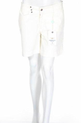 Γυναικείο κοντό παντελόνι Aeronautica Militare