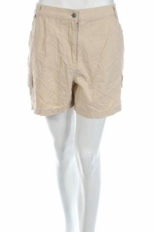 Γυναικείο κοντό παντελόνι Amanda Smith