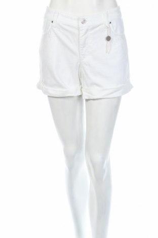 Γυναικείο κοντό παντελόνι Armani Jeans