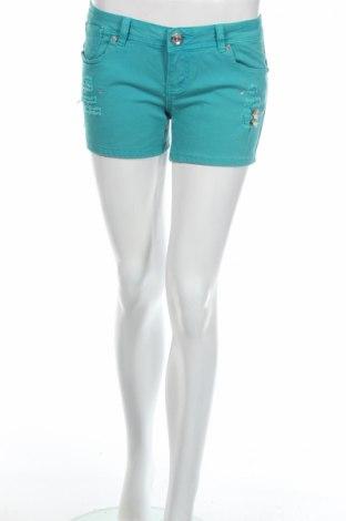 Γυναικείο κοντό παντελόνι Artigli