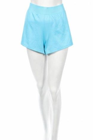 Γυναικείο κοντό παντελόνι Athletic Works