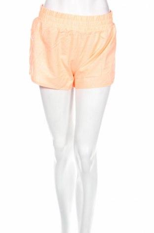 Дамски къс панталон B Athletic