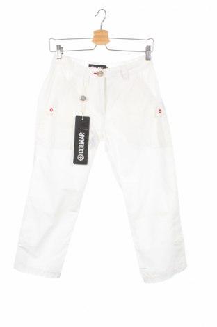 Дамски панталон Colmar