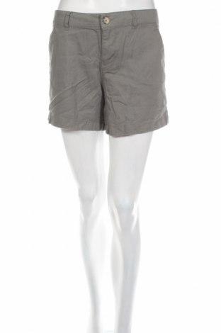 Дамски къс панталон Emerson