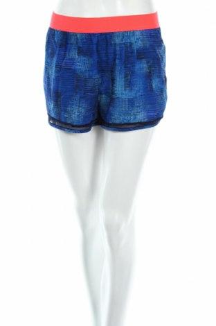 Γυναικείο κοντό παντελόνι Emerson