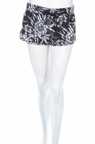 Γυναικείο κοντό παντελόνι Ensored
