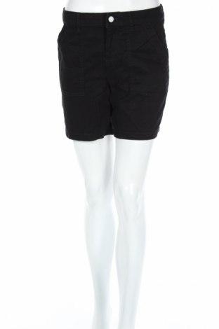 Γυναικείο κοντό παντελόνι F&F