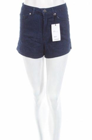 Γυναικείο κοντό παντελόνι Forever 21