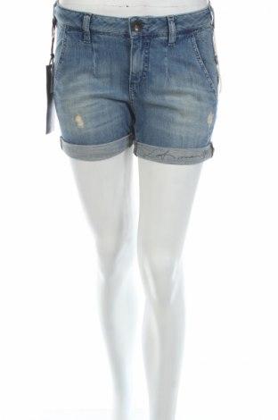 Дамски къс панталон Guess