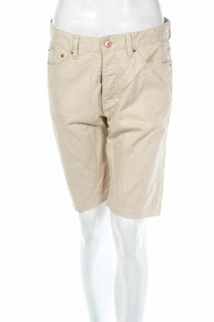Γυναικείο κοντό παντελόνι H&M L.o.g.g