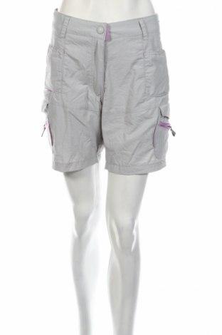 Дамски къс панталон King Craft
