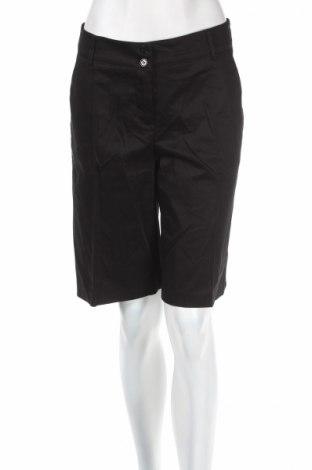 Дамски къс панталон Lindex