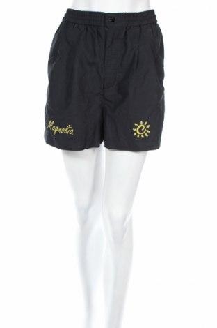 Дамски къс панталон Phase