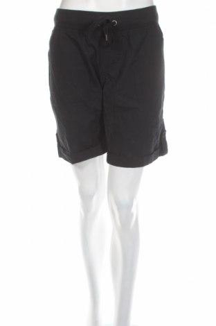 Дамски къс панталон Running Bare