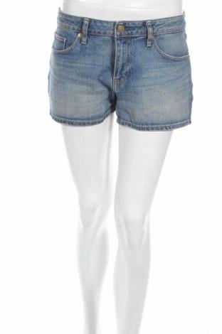 Γυναικείο κοντό παντελόνι Uniqlo