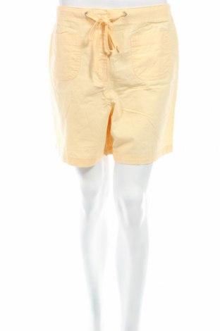 Дамски къс панталон White Stag