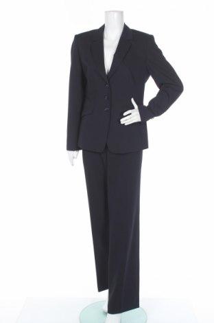 Γυναικείο κοστούμι Betty Barclay