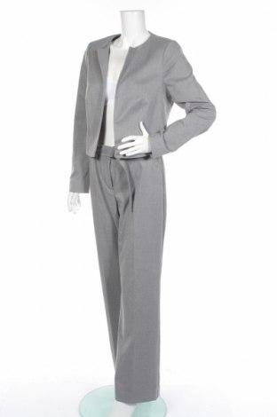 Γυναικείο κοστούμι Comma,