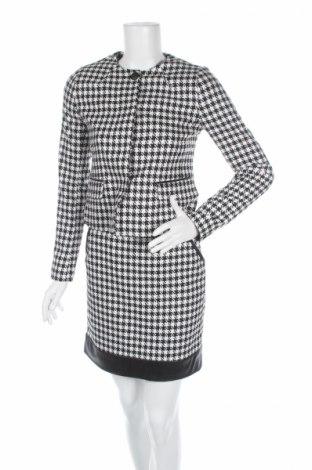Γυναικείο κοστούμι Orsay