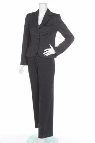 Γυναικείο κοστούμι S.Oliver