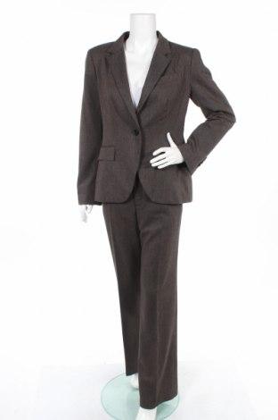 Γυναικείο κοστούμι Zara