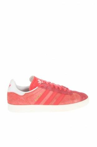 Γυναικεία παπούτσια Adidas Originals