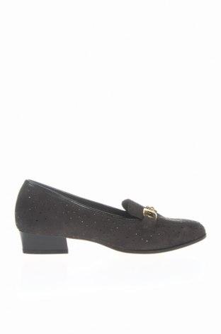 Γυναικεία παπούτσια Avantgarde