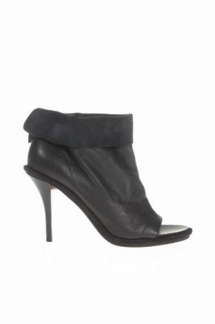 Dámske topánky  Balenciaga