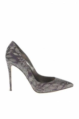 Dámske topánky  Dolce & Gabbana