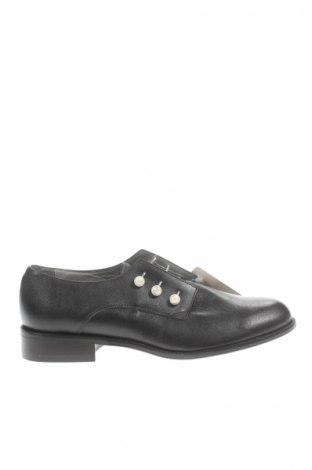 Dámske topánky  Eva Mendes