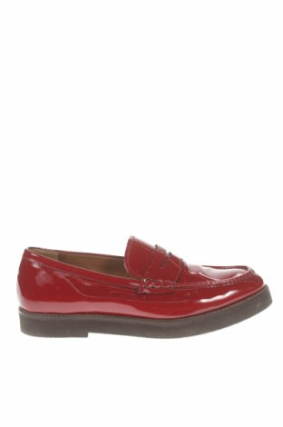 Dámske topánky  Fratelli Rossetti