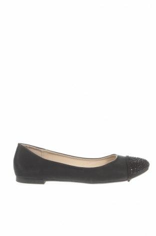 Дамски обувки Habbibi