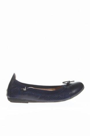 Dámske topánky  Initiale Paris