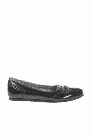 Dámske topánky  Just Cavalli