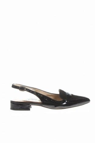 Dámske topánky  Kiomi