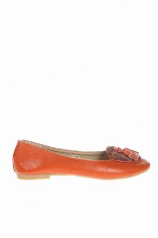 Dámske topánky  Niu