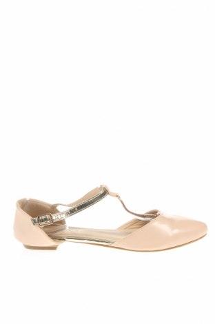 Dámske topánky  Pasarora