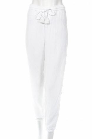 Γυναικείο παντελόνι Accessorize