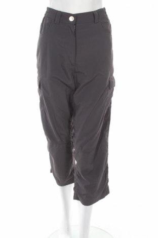 Дамски панталон Active