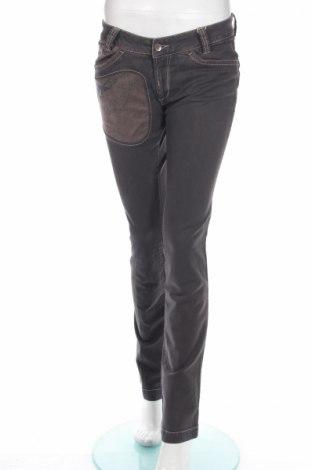 Γυναικείο παντελόνι Aeronautica Militare